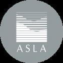 ASLA CEU Credits