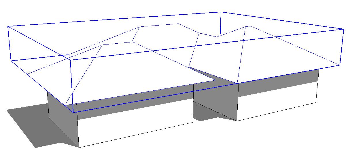 1001bit tools Make Roof 2