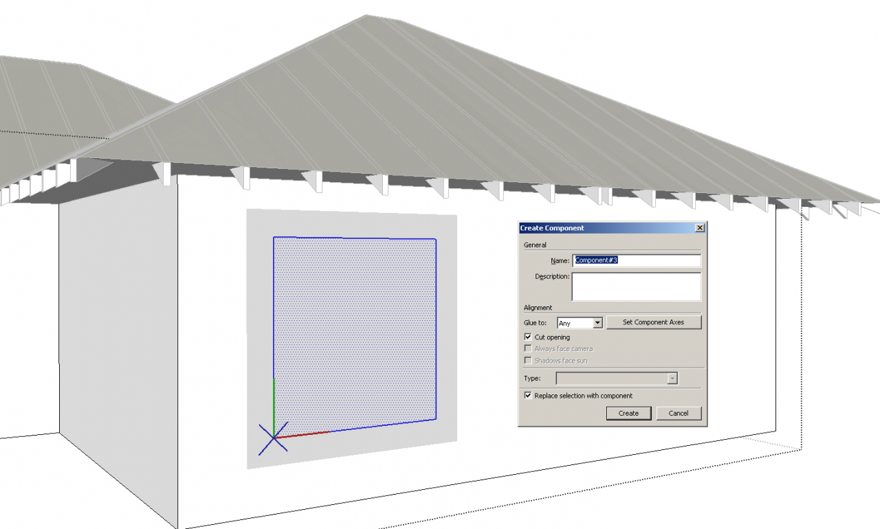1001bit Tools Make Custom Windows 1