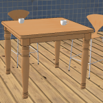 Sketchup Layers Groups Components 01