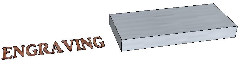 3D Printing Watertight Model Monochrome01