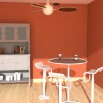 SketchUp Wall Art: Part 1 - Import Image