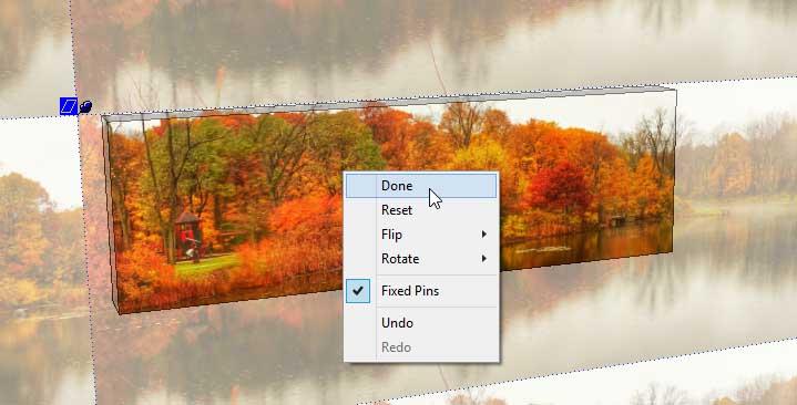 SketchUp Panorama Setup 21