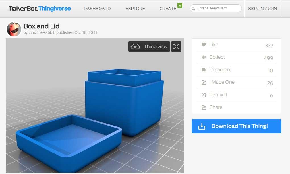 SketchUp STL Extension: Part 2 - Model Import - Daniel Tal