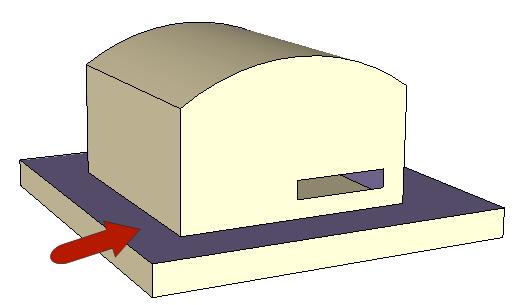 3D Printer Ready Model SolidInspector3