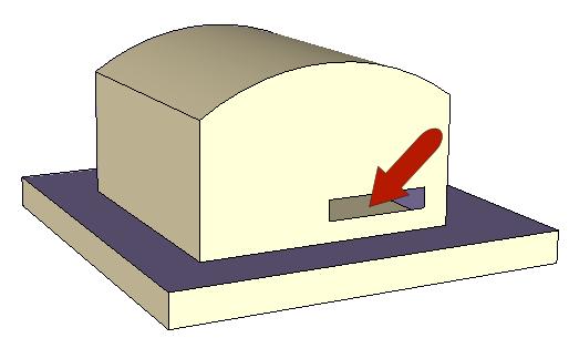 3D Printer Ready Model SolidInspector4