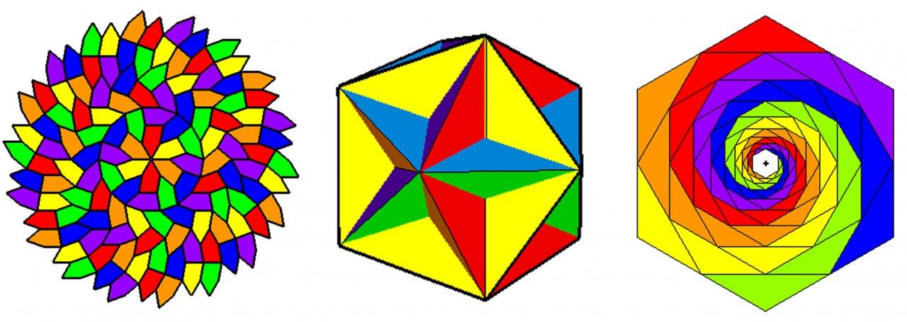 GMSampleModels