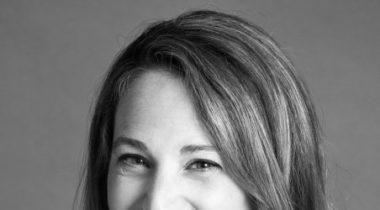 Meet the Bloggers: Bonnie Roskes