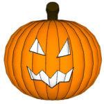 Happy SketchUp Halloween!