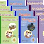ModelMetricks Books for SketchUp 2017!