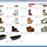 Quality Components: Part 1- SketchUp Collections