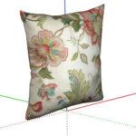 More Pillow Ideas
