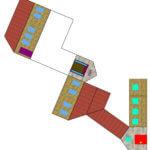 Paper House Project: Part 2 - Edit Texture Images