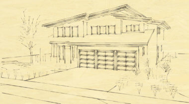 SketchUp Artists Styles: Part 2 - Install Styles into SketchUp