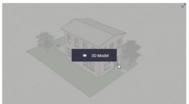 3D Warehouse Models: Part 1 - 3D Viewer