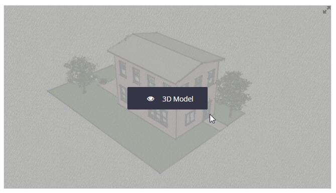3D Warehouse Models: Part 1 - 3D Viewer - Daniel Tal