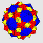 For You Math Fans: Polyhedral Waltz