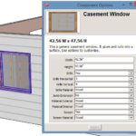 Dynamic Windows: Part 2 - Generic, Adjustable Windows