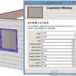 Dynamic Windows: Part 2 - Generic, Adjustable Windows